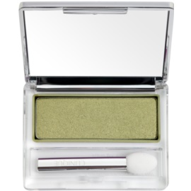 Clinique All About Shadow™ Soft Shimmer сенки за очи  цвят 2A Lemongrass 2,2 гр.