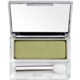 Clinique All About Shadow™ Soft Shimmer senčila za oči odtenek 2A Lemongrass 2,2 g