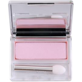 Clinique All About Shadow™ Super Shimmer oční stíny odstín 24 Angel Eyes 2,2 g