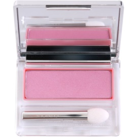 Clinique All About Shadow™ Super Shimmer oční stíny odstín 39 Bubble Bath 2,2 g