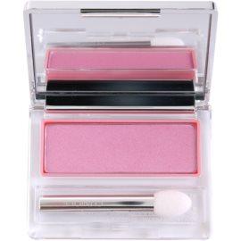 Clinique All About Shadow Super Shimmer oční stíny odstín 39 Bubble Bath 2,2 g
