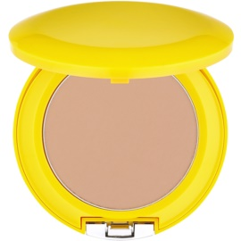 Clinique Sun Puder-Make Up mit Mineralien SPF 30 Farbton Very Fair 9,5 g