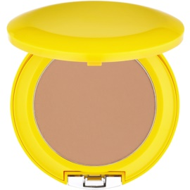 Clinique Sun Puder-Make Up mit Mineralien SPF 30 Farbton Moderately Fair 9,5 g