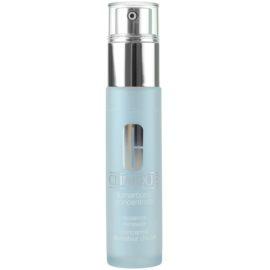 Clinique Turnaround™ sérum iluminador para todos os tipos de pele  30 ml