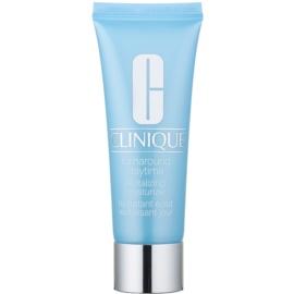 Clinique Turnaround™ nappali revitalizáló krém az élénk bőrért árnyalat Rosy Glow 50 ml