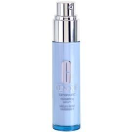 Clinique Turnaround™ revitalizacijski serum za vse tipe kože  30 ml