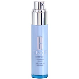 Clinique Turnaround™ Revitalizing Serum For All Types Of Skin  30 ml