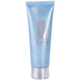 Clinique Turnaround™ rozjasňující maska pro všechny typy pleti  75 ml