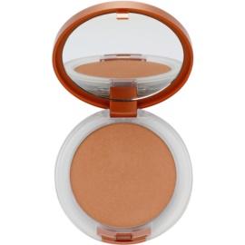Clinique True Bronze™ pudra  bronzanta culoare 02 Sunkissed  9,6 g