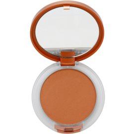 Clinique True Bronze™ pudra  bronzanta culoare 03 Sunblushed  9,6 g