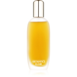 Clinique Aromatics Elixir™ Eau De Parfum pentru femei 100 ml