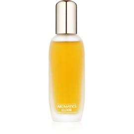 Clinique Aromatics Elixir™ Eau De Parfum pentru femei 45 ml