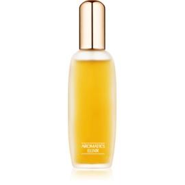 Clinique Aromatics Elixir™ Eau De Parfum pentru femei 25 ml