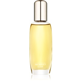 Clinique Aromatics Elixir™ toaletna voda za ženske 45 ml