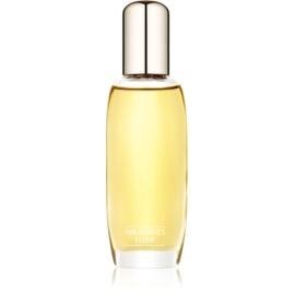 Clinique Aromatics Elixir woda toaletowa dla kobiet 45 ml
