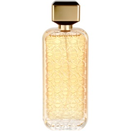 Clinique Beyond Rose woda perfumowana dla kobiet 100 ml