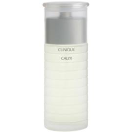 Clinique Calyx Eau de Parfum für Damen 100 ml