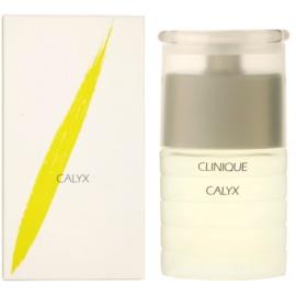 Clinique Calyx™ parfumska voda za ženske 50 ml