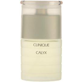 Clinique Calyx Eau de Parfum für Damen 50 ml