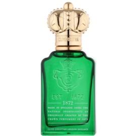 Clive Christian 1872 eau de parfum para mujer 30 ml