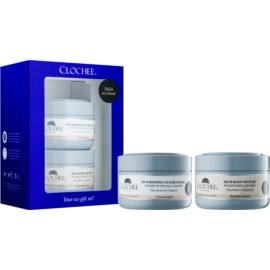 Clochee Simply Organic kozmetika szett IV.