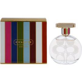 Coach Legacy Eau de Parfum für Damen 50 ml