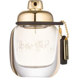 Coach New York Parfumovaná voda pre ženy 30 ml