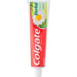 Colgate Herbal Original Toothpaste  100 ml