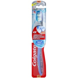 Colgate 360°  Interdental fogkefe gyenge