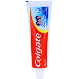 Colgate Cavity Protection zubná pasta s fluoridom príchuť Fresh Mint 100 ml