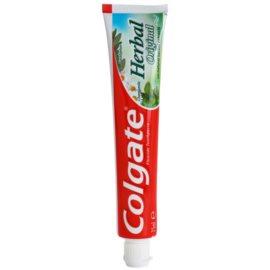 Colgate Herbal Original bylinková zubná pasta  75 ml