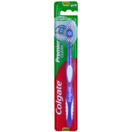 Colgate Premier Clean Zahnbürste Medium