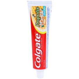 Colgate Propolis Paste für gesunde Zähne und Zahnfleisch Geschmack Fresh Mint 100 ml