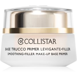 Collistar Make-up Base Primer Egaliserende Make-up Base  15 ml