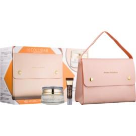 Collistar Pure Actives Cosmetic Set I.