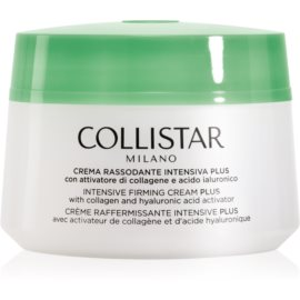 Collistar Special Perfect Body Nourishing Body Cream  400 ml