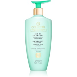 Collistar Special Perfect Body gel rafraîchissant anti-cellulite  400 ml