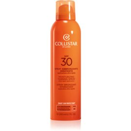 Collistar Sun Protection spray solar SPF 30 SPF 30  200 ml
