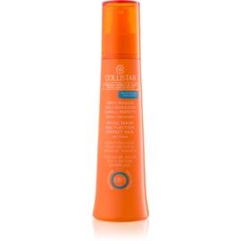 Collistar Hair In The Sun multiaktivni serum za lase  150 ml