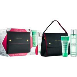 Collistar Speciale Benessere zestaw upominkowy I.  woda orzeżwiająca 100 ml + krem pod prysznic  50 ml + torebka 1 ks
