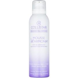 Collistar Benessere Dell´Armonia Body Mousse   200 ml