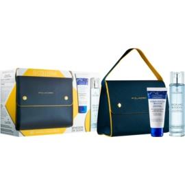 Collistar Benessere Dei Sogni confezione regalo I  acqua rinfrescante 100 ml + gel doccia e bagno 50 ml + borsetta 1 ks