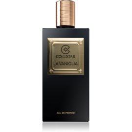 Collistar Prestige Collection La Vaniglia Eau de Parfum Unisex 100 ml