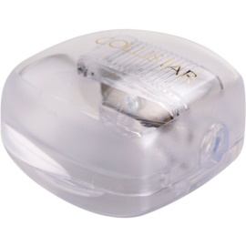 Collistar Accessories ascutitoare pentru creioane cosmetice