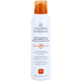 Collistar After Sun After Sun Spray 200 ml