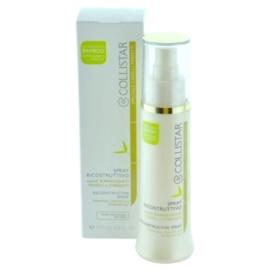 Collistar Speciale Capelli Perfetti Spray für beschädigtes, chemisch behandeltes Haar  100 ml