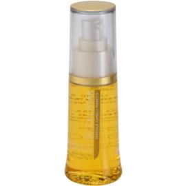 Collistar Speciale Capelli Perfetti cristal lichid extra-light stralucire pentru parul uscat si fragil  50 ml