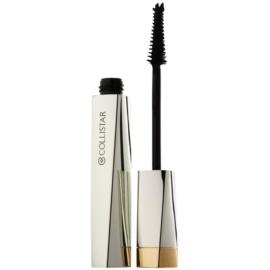 Collistar Mascara Art Design řasenka pro objem, délku a oddělení řas odstín Extra Nero 11 ml