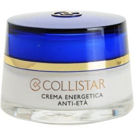 Collistar Special Anti-Age verjüngende Creme  50 ml