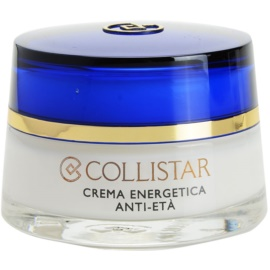 Collistar Special Anti-Age crema rejuvenecedora  50 ml